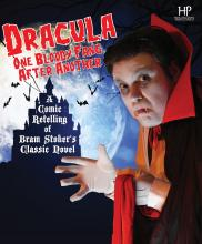 Dracula! Audiobook Download